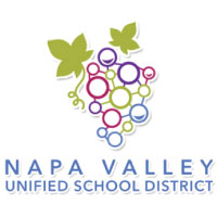 Napa Valley Unified School District