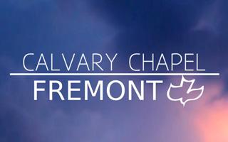 Calvary Chapel Fremont