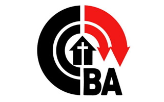 Central Coast Baptist Association