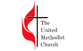 El Cerrito United Methodist Church