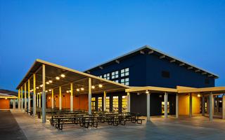 Hayward Unified School District